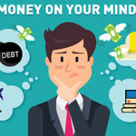 The Malaysians' Guide To Comparing Personal Loans [Updated]