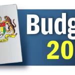 Budget 2017 BR1M
