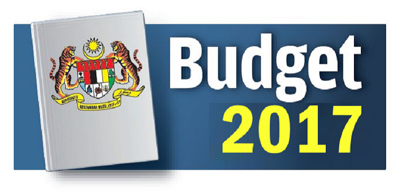 Budget 2017: BR1M To Continue