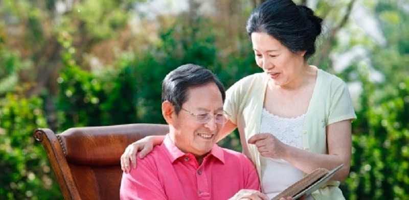 PRS An Avenue For Malaysians To Save For Retirement
