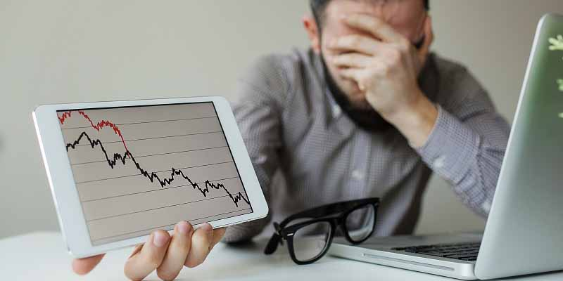 4 Investment Misconceptions That Can Poison Your Portfolio