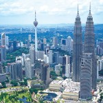 Allianz Global Wealth Report