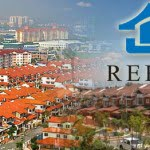 REHDA Developers' Home Loan Financing Only For Properties Below RM500K