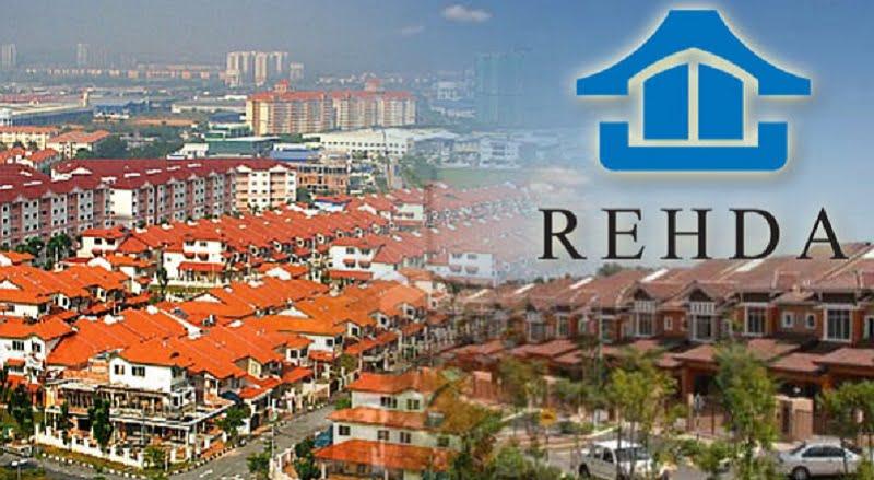 REHDA: Developers' Home Loan Financing Only For Properties Below RM500K