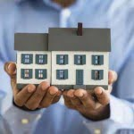 Developers Home Financing: Is It Good News For Buyers?