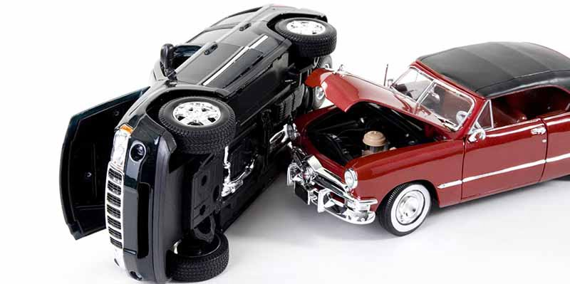 What Does The De-tariff Of Motor Insurance Mean To Vehicle Owners In Malaysia?