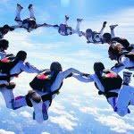 adventure sports insurance coverage
