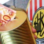epf basic savings