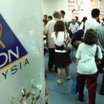 IRB Will Meet The Tax Collection Target Of RM115b