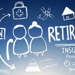 3 Major Things You Need To Do Just Before You Retire