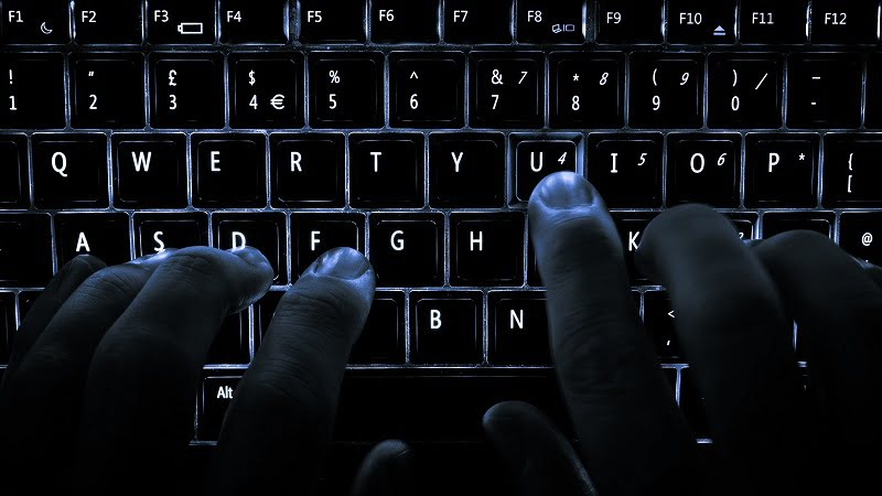 Malaysia Lost RM1 Billion to Hackers in 2014, Says Cybersecurity Firm