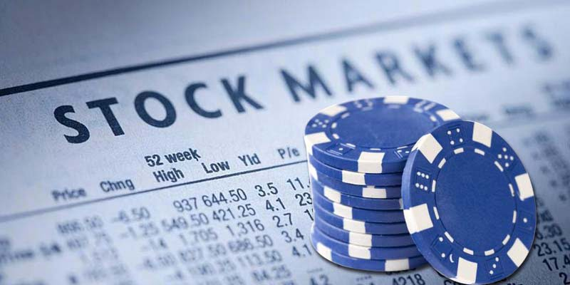 Blue Chip Stocks: What Are They & Why Should You Consider Investing in Them?