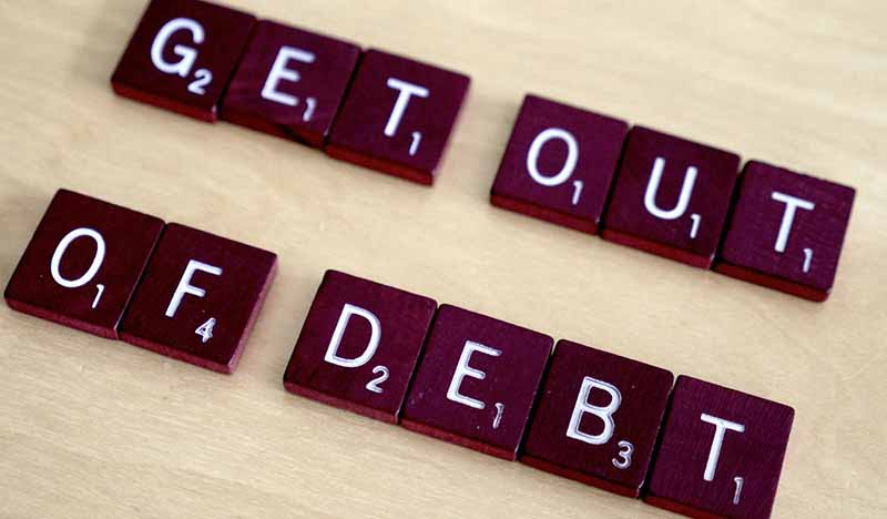 5 Extreme Ways For Malaysians To Pay Off Their Debt