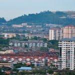 property_malaysia