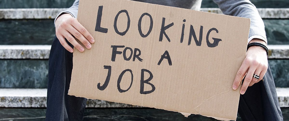 Jobs Still Available Despite Tough Sentiment