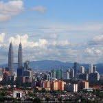 Kuala Lumpur home prices