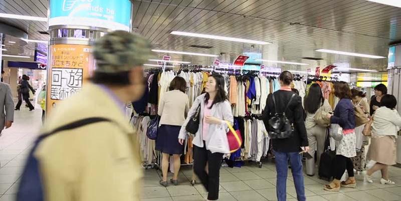 More Than 20,000 Millennials Bankrupt In Last 4 Years, Putrajaya Reveals