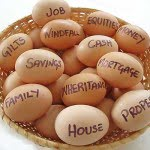 Have You Achieved True Diversification In Your Investment?