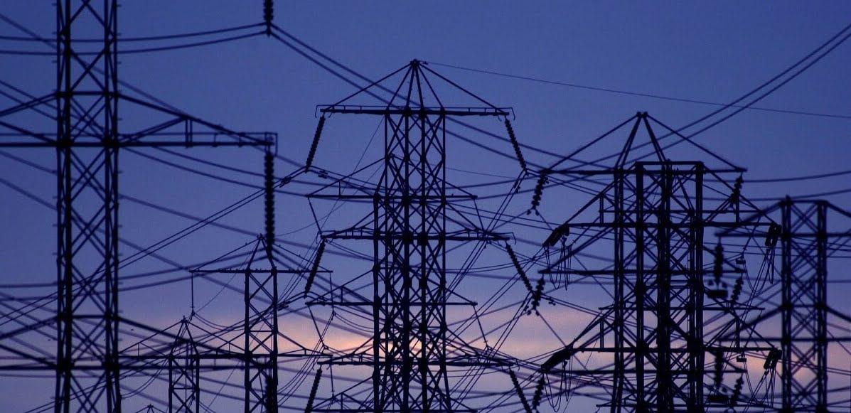 TNB Unveils Power Rebates For Consumers