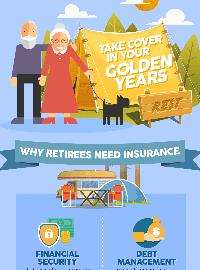 insurance retirement