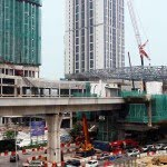 Properties Near MRT Stations Expected To Appreciate