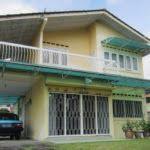 House Petaling Jaya