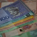 Ringgit Not Going To Crash, Says Economist