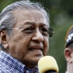 Dr Mahathir Mohamad: Reforming Spending From The Top Down (Part 2)