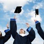 graduate malaysia