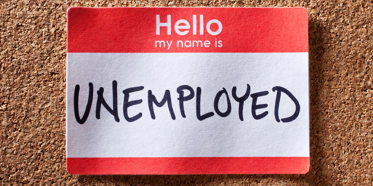 Unemployment Rate Won't Exceed 3.5%, Says Ministry