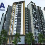 Easier To Purchase PR1MA Homes Now