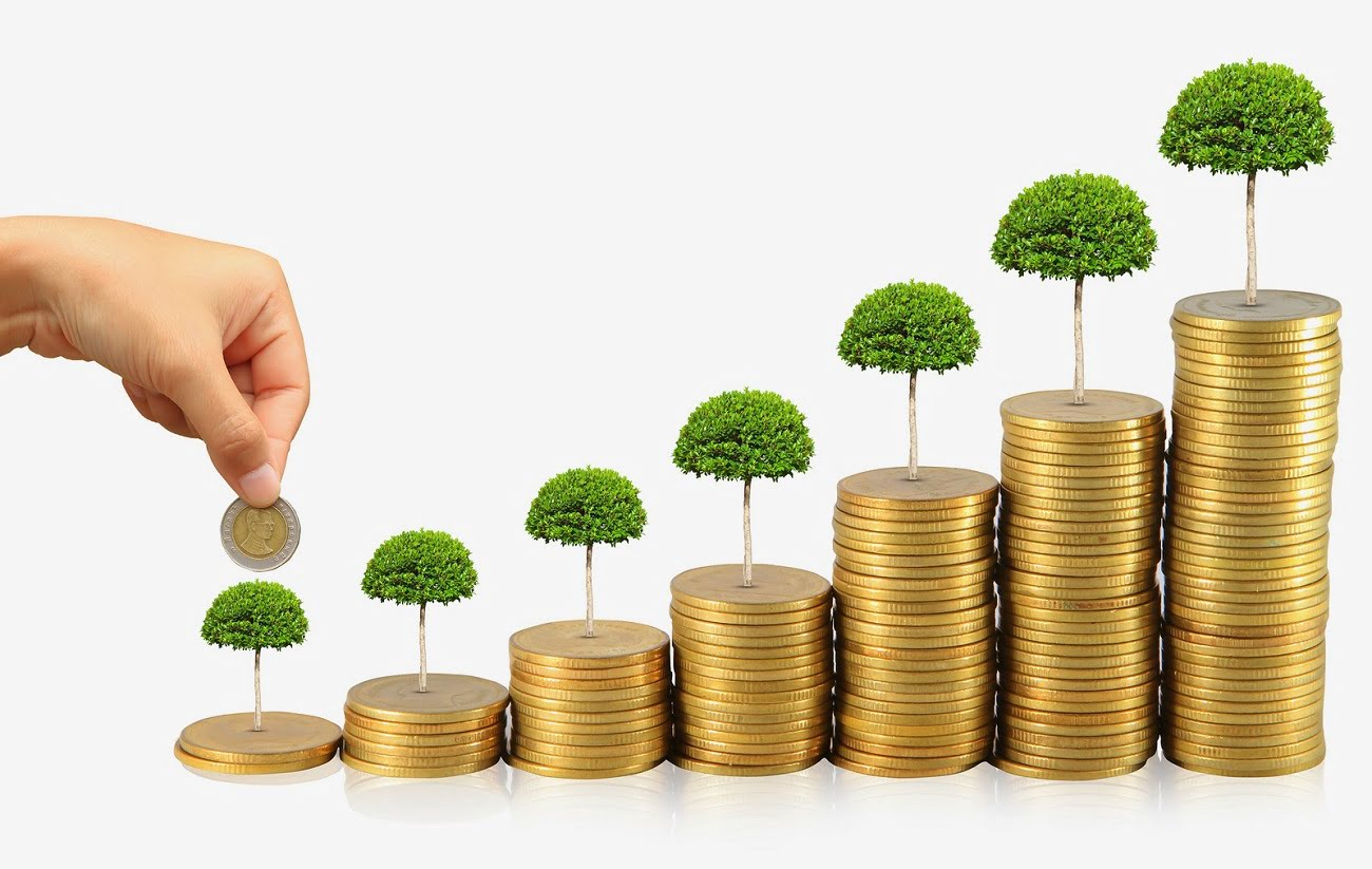 Should You Boost Your EPF Savings With Unit Trust Investments?