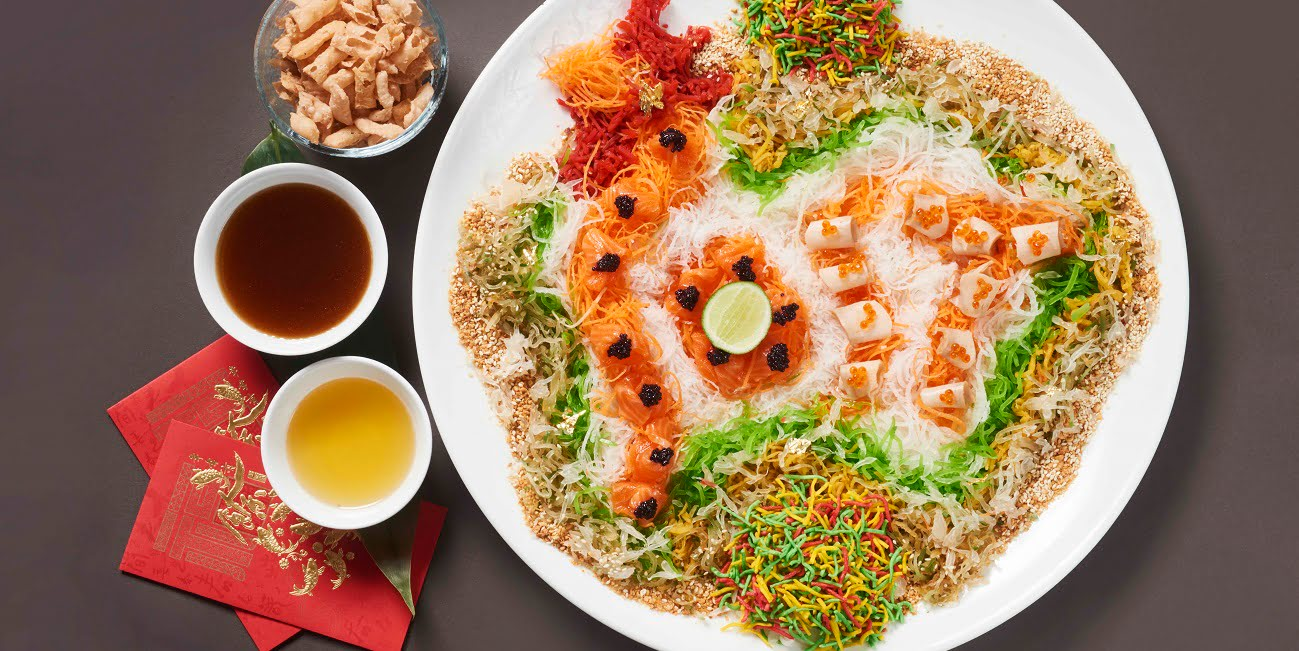 celestial court yee sang