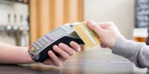 Using credit card instalment plans