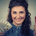 credit card zero instalment