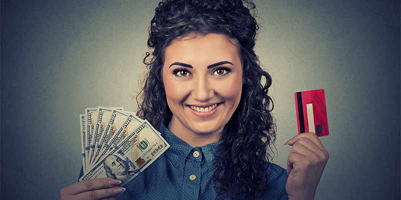 4 Times You Should Never Use Your Credit Card 0% Instalment Plan