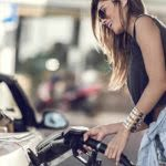 petrol saving tips