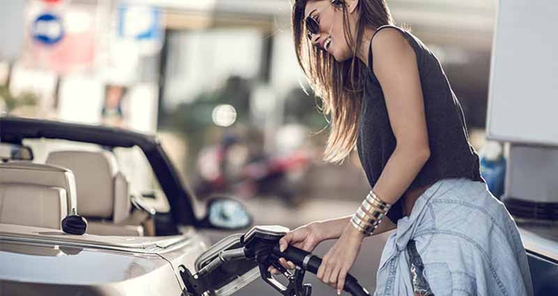 Are These Petrol-saving Tips Legit?