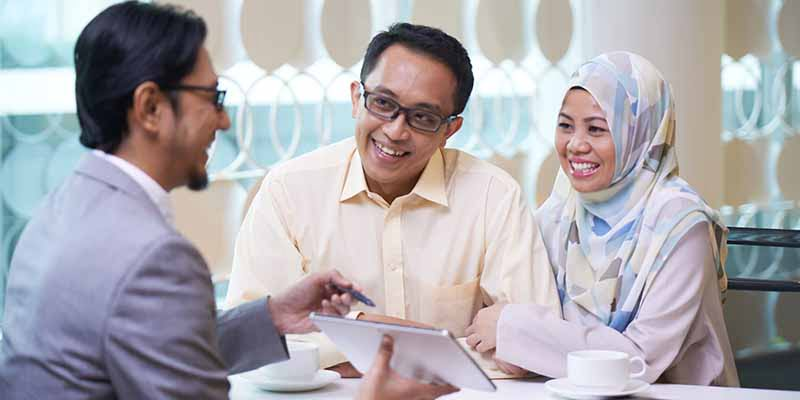 6 Questions You Should Ask Your Takaful Advisor Before You Say Yes