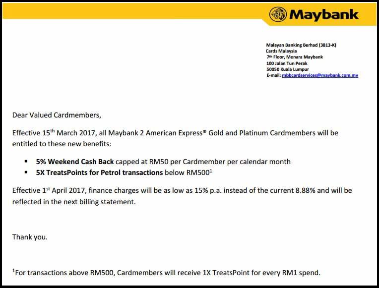 Maybank Amex 2 card oh Maybank Amex 2 card
