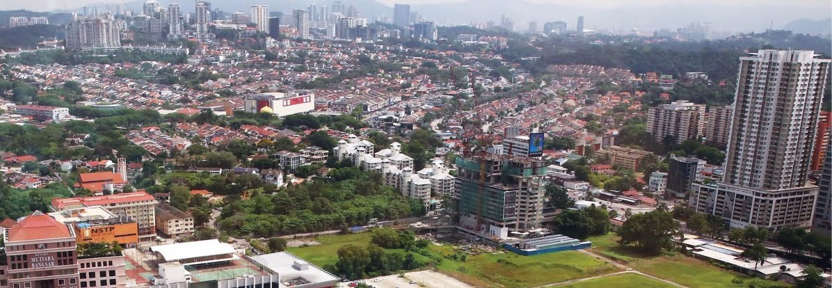 Top 10 Properties In KL & Selangor For Middle-Income Earners 2017