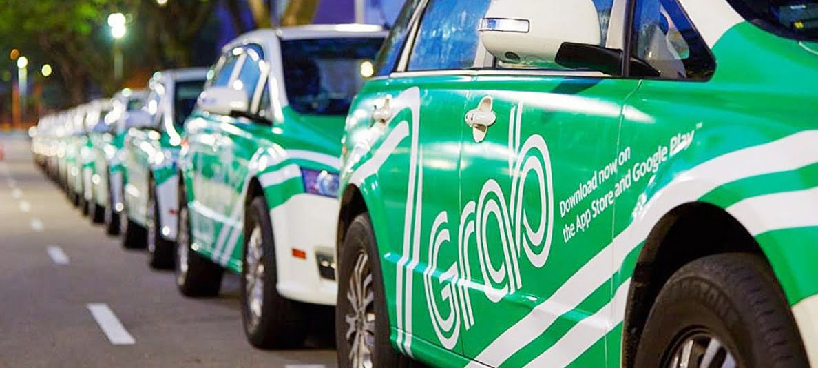 What The New Grab Cancellation Fee Really Means, And Why You Shouldn't Worry