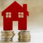 home loan overdraft