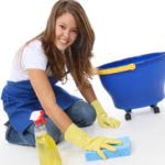 The Cost Of Hiring A Domestic Maid In Malaysia