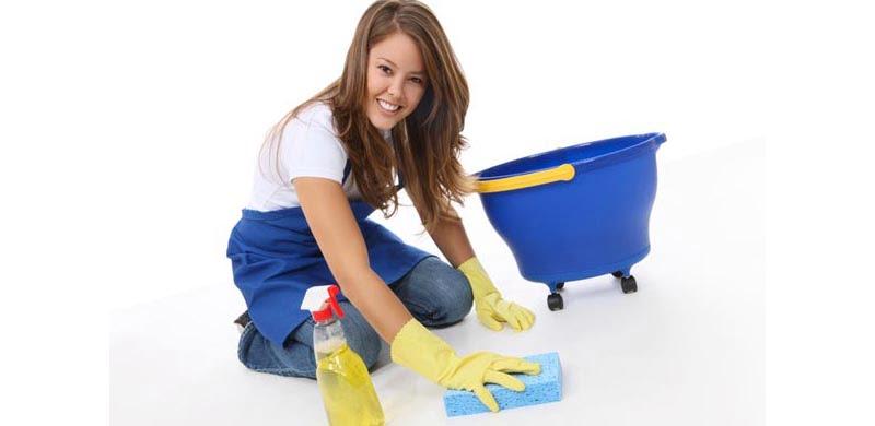 domestic maid malaysia