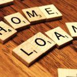 home loan scrabble