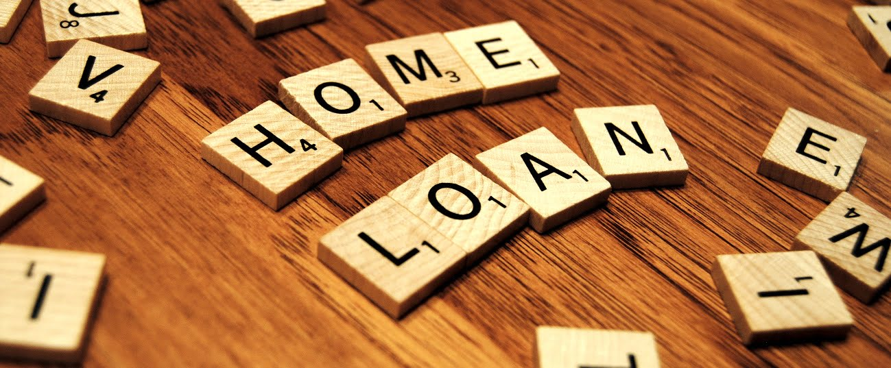 What Is Home Loan Refinancing & How Can I Do It?