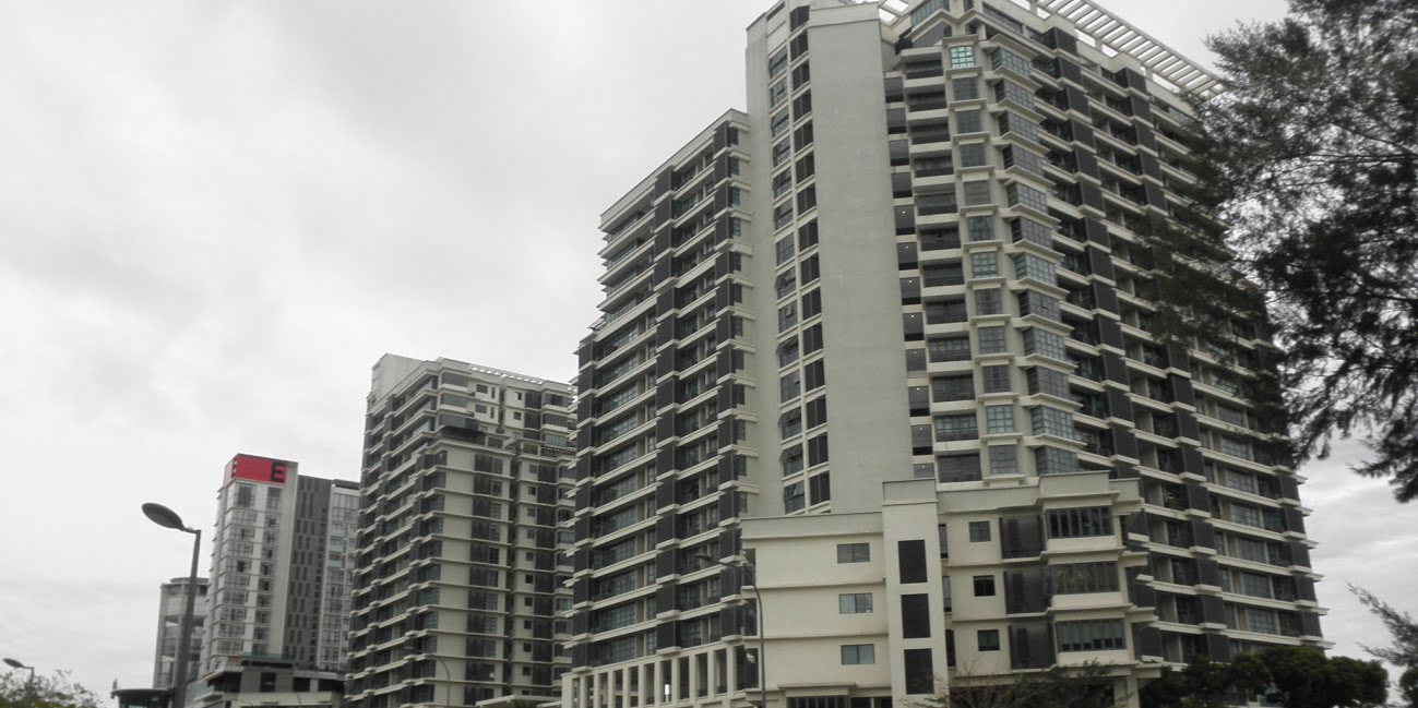 Do You Know How Much It Really Costs To Live In A Serviced Apartment?