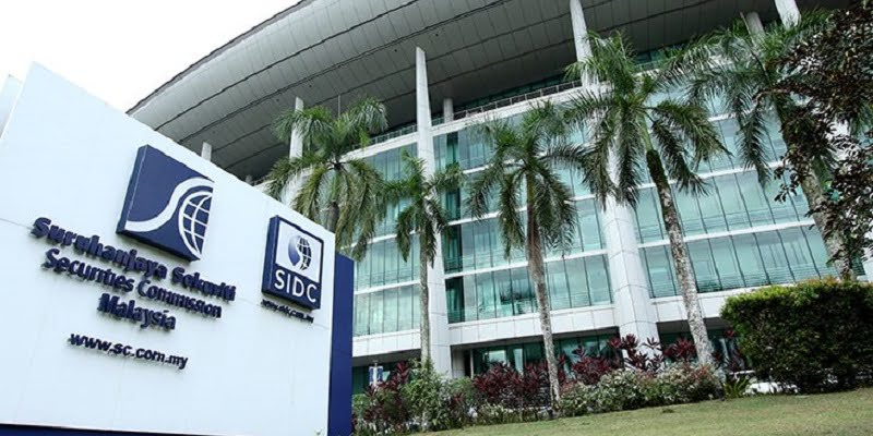 Securities Commission To Ease Capital Requirement For ETF Issuers