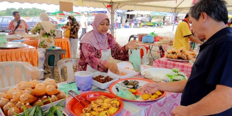 Ministry To Take Actions Against Profiteering Traders During Ramadhan